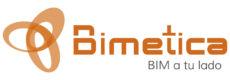 Logo-Bimetica-ES