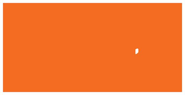 Logo Grupo Bimetica